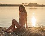 Golden hour to sunset - 2019-08-27 19-01 - modelled by Marina Daschner.jpg