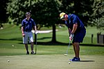Golf fundraiser (37177599986).jpg
