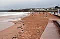 Goodrington South Sands.jpg