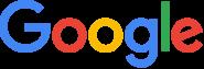 הלוגו של חברת גוגל