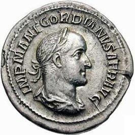 Foto: Classical Numismatic Group, Inc. (CNG)