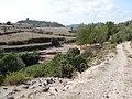 Gorg de les Escaletes, Manresa (agost 2013) - panoramio.jpg