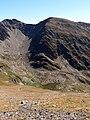 Gory Fogaraskie (Fagaras Mountains) 18.jpg