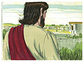 Gospel of Mark Chapter 13-7 (Bible Illustrations by Sweet Media).jpg