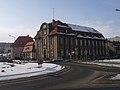 Gostyń budynek sądu.jpg
