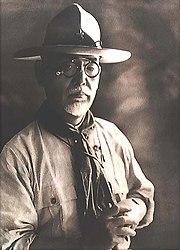 Gotō Shinpei