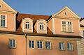 Gotha, Schloßberg 12 und 14, 005.jpg