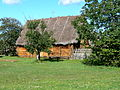 Gotland-Bunge Museum Hof 17.Jhdt. 03.jpg