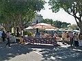 Goult - marché 2.jpg