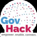 GovHack Logo.png