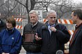 Gov Dayton visits Moorhead to view flood preparations 110409-A-MX753-002.jpg