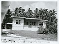 Government House (leased) at Peta, 1966.jpg