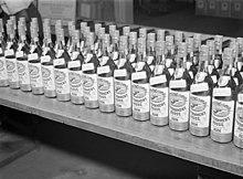 Rum - Wikipedia