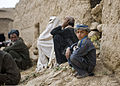 Government presence expands during Kandahar clearing operation DVIDS408442.jpg