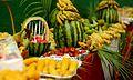Governo fortalece a agricultura familiar no Acre (25937957316).jpg