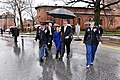 Governor Hughes Funeral - 46521771965.jpg