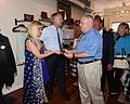 Governor and Comptroller Promote Tax Free Shopping In Frederick (28283692363).jpg