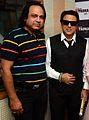 Govinda with Suresh Sharma.jpg