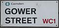 Gower Street Sign.jpg