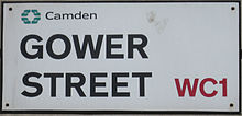 Gower Street Sign.jpg