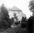 Grünheide (Kreis Insterburg) 1937 Gutshof Albert Winkler 7.jpg