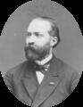 Grützmacher Friedrich.png