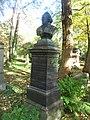 Grab-Franz-Lachner-Alter-Suedl-Friedhof-Muenchen-GF-10-6-55.JPG