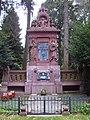 Grabmal Eckler (Friedhof Hamburg-Ohlsdorf).jpg