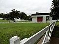 Graceland 00250.jpg