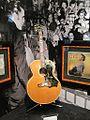 Graceland 2010-12-18 Memphis TN 23.jpg