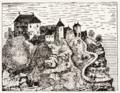 Grad Sichelberg u Kranskoj (Sjeverna strana).png