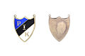 Graduation-Badge-Police-School-Pre-WWII-Estonia-Roman-Tavast-105.jpg