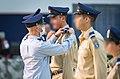 Graduation ceremony of the IAF flight course 181, December 2020 (84830).jpg