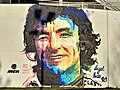 Graffiti de Angel Nieto.jpg