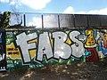 Graffiti in Piazzale Pino Pascali - panoramio (19).jpg