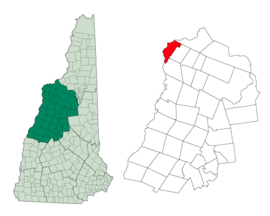 Grafton-Monroe-NH.png