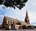 Grahamstown1-wiki.jpg