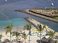 Gran Canaria 2011 028.jpg
