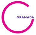 Granada logo.PNG