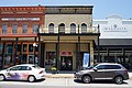 Granbury June 2018 42 (Destiny - Aston-Landers Building).jpg