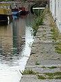 Grand Canal Dock Area, Dublin (507029) (30732339810).jpg