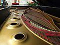 Grand Floridian Steinway Piano (31521735682).jpg