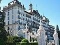 Grand Hotel Des Iles Borromees - panoramio (1).jpg