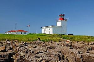 Grand Passage Lighthouse (2).jpg