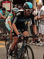 Grand Prix Cycliste de Québec 2012, Alex Dowsett (7958295946).jpg