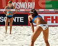 Grand Slam Moscow 2011, Set 1 - 080.jpg