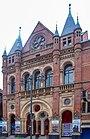 Grand Theatre, Leeds 001.jpg