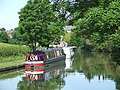 Grand Union Canal, Braunston, Northamptonshire - geograph.org.uk - 873200.jpg