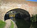 Grand Union Canal in Northchurch - geograph.org.uk - 591549.jpg
