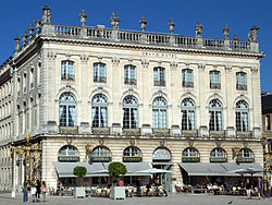 Grand hotel in Nancy.jpg